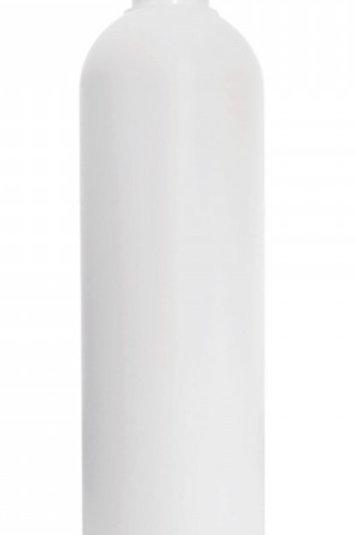 Flacon Massage vide - 500 ml