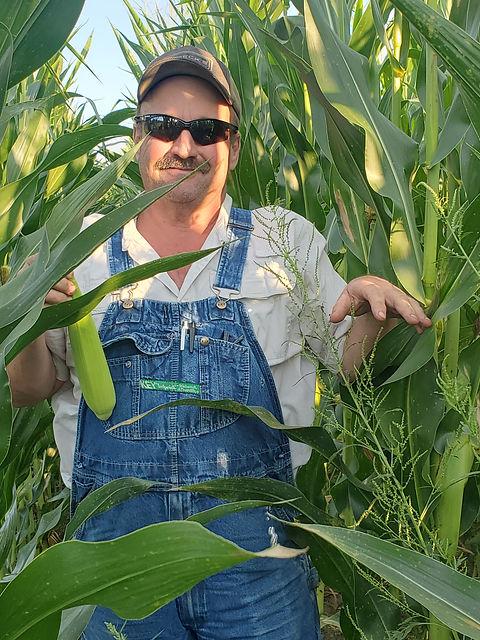 George and corn.jpg