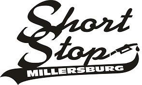 short stop.jpg