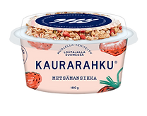 Mö_Kaurarahku_metsämansikka.png