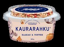 Mö_Kaurarahku_kaakaotoffee.png