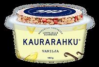 Mö_Kaurarahku_vanilja.png