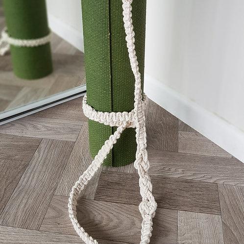 Yoga Mat Strap | Josephine