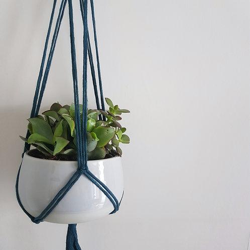 Mila Macrame Plant Hanger