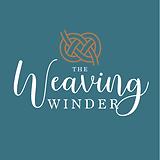 TheWeavingWinder-02.png