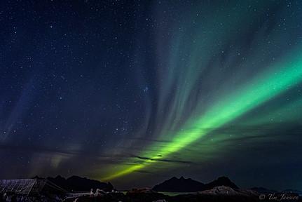 Northen light