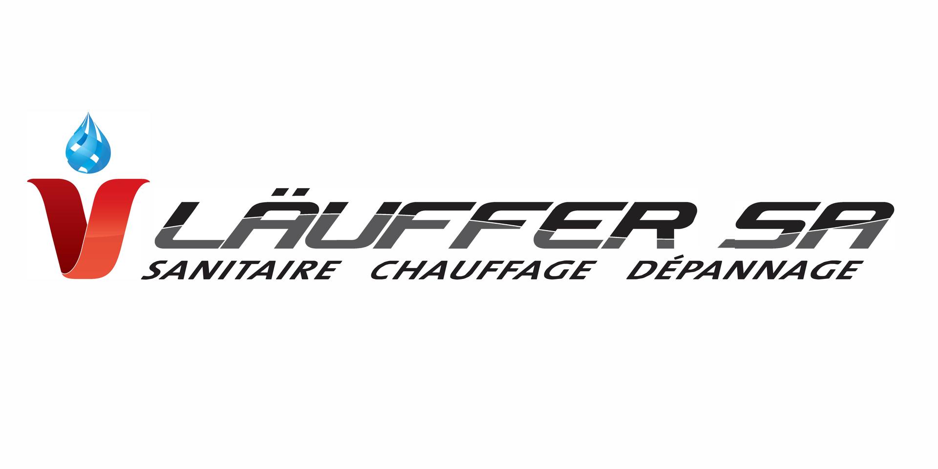 V_Lauffer_logotype_seul.png