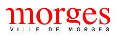 Ville-Morges-logo-grand.jpg