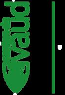 vd_logo_rvb_web.png
