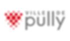 logopully_newweb_2.png