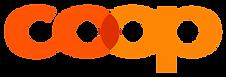 Logo_Coop_(Suisse).svg.png
