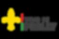 logo-prilly.png