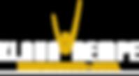 Logo-KR-Keynote-Speaker---Autor.png