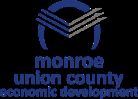 economic development logo.png
