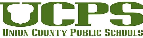 UCPS logo.png