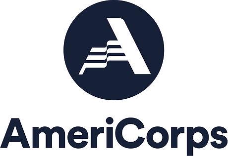 AmeriCorps Logo stacked.jpg