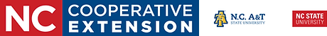 Cooperative extension logo.png