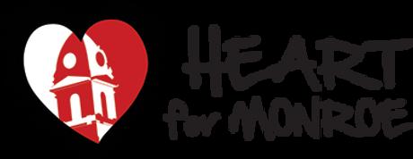 heart for monroe logo.png