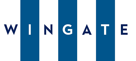 Wingate logo.png