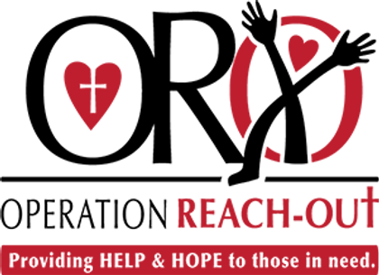 operation reach out logo.png