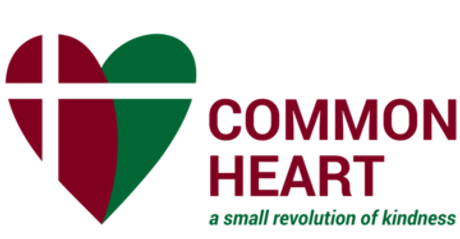 common heart logo.png