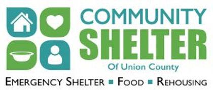 community shelter logo.jpeg