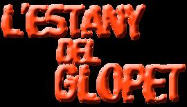 TITULO-EL-GLOPET.png