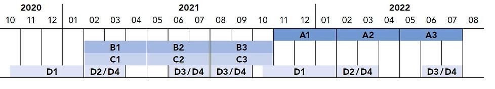 Zeitplan.jpg