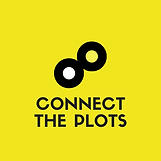 connect the plots logo.png