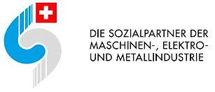 Logos_SoPa.jpg
