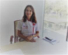 Dra. Claudia Vinagre Del Prado.jpeg