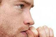 ¿Cómo controlar la ansiedad naturalmente?