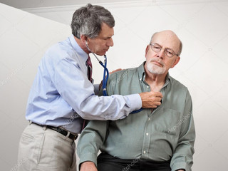 Medicina General Integrativa