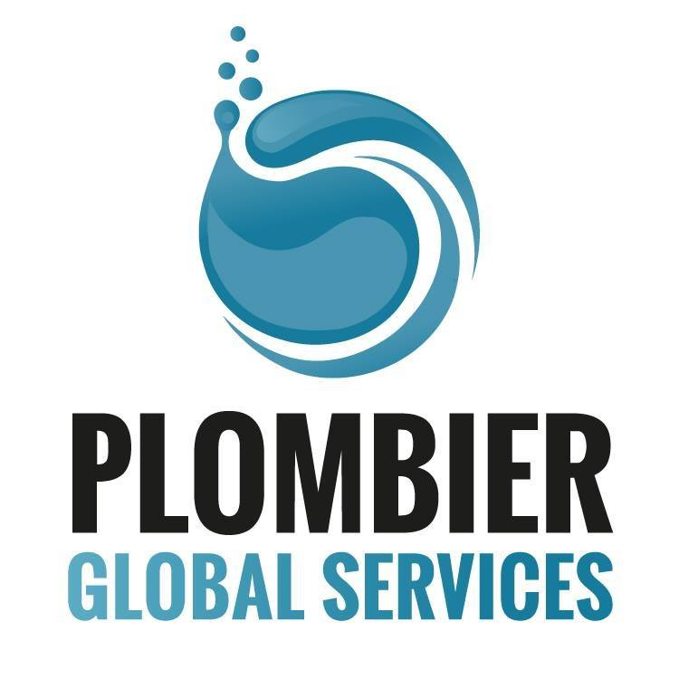 plombier global services plombier puteaux 92800 devis gratuit. Black Bedroom Furniture Sets. Home Design Ideas