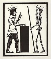 engraving, eduardo, lara, danse macabre, dance of death, artist, pritnmaking, grabado, dictator, lukashenko, dictatorship, maduro, nicolas