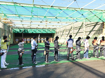 平成29年度 秋季世田谷選手権大会が開催されました