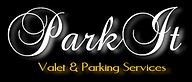 Valet Parking Kansas City