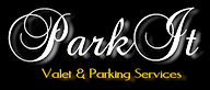Valet Parking Kansas City