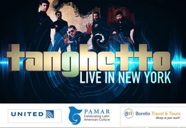 NYC web.jpg