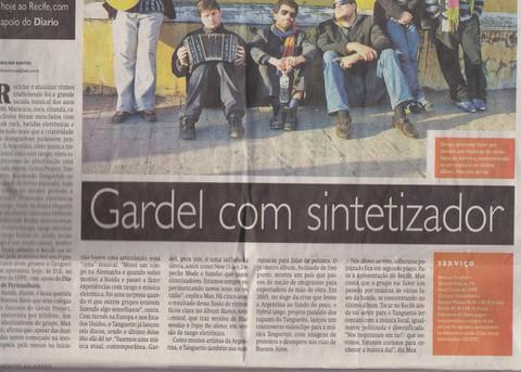 Recife2010.jpg