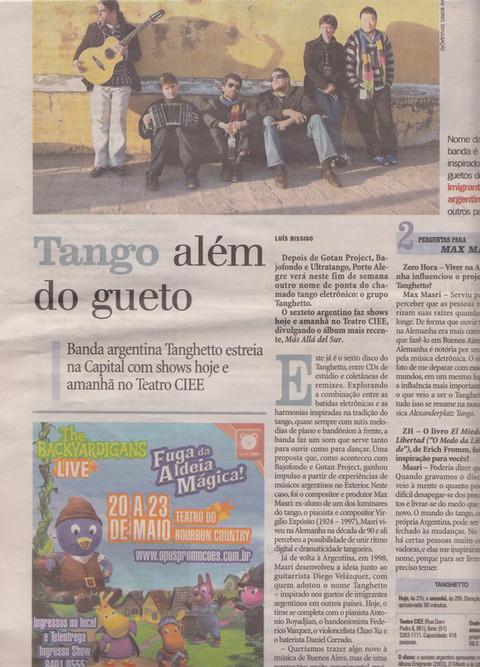 PortoAlegre2010.jpg