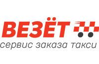 ТРЦ Красная Площадь