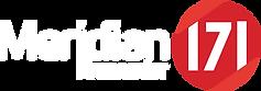 Группа компаний «Меридиан-Краснодар»