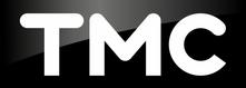 1200px-TMC_logo_2016.svg.webp