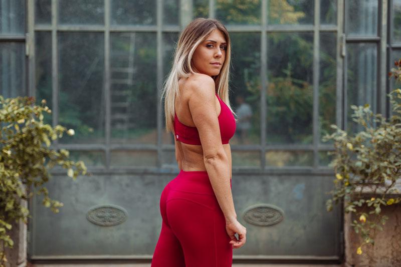 FitnessFr
