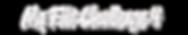 logo-myfiit challenge 4 VF blanc.png