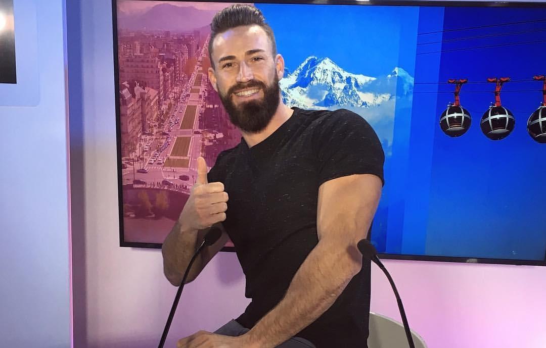 Télé Grenoble