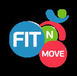 logo_fitnmove-ok