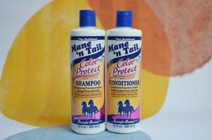 mane-n-tail-color-protect.jpg