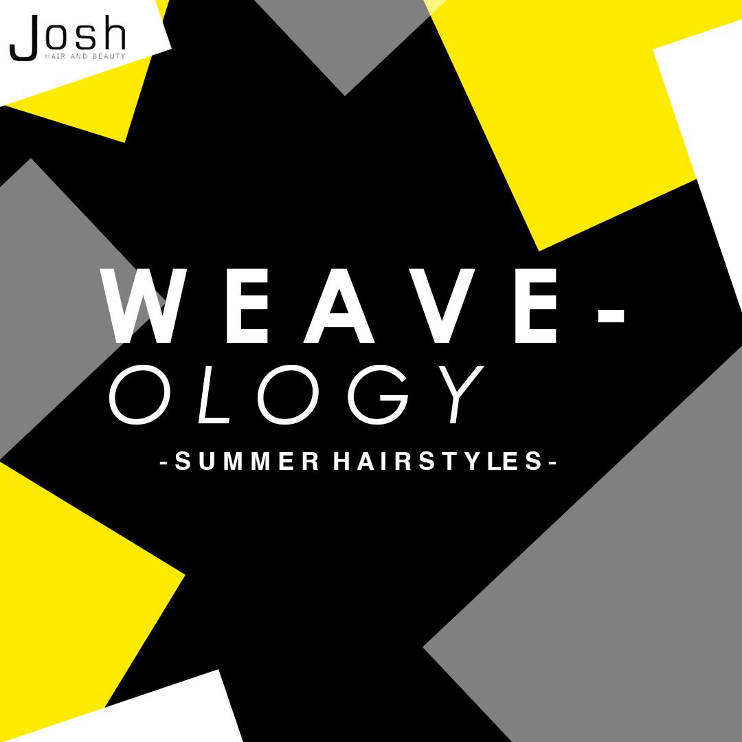 WEAVOLOGY-SUMMER-HAIR